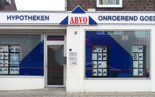 ABVO Assurantiën en Onroerende Zaken